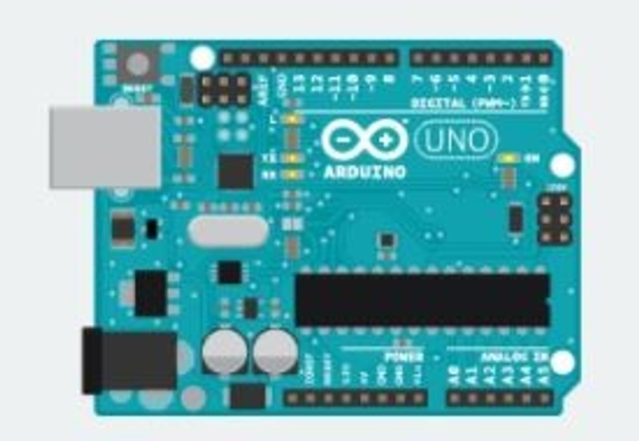 Arduino zero to hero techxellent — education and training