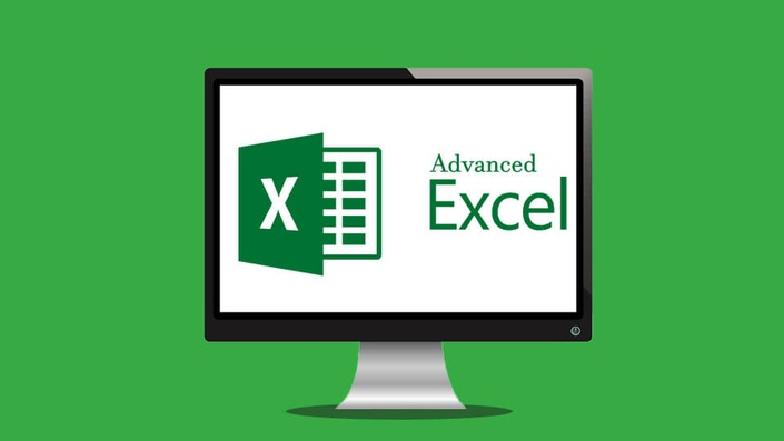 Advanced Excel Part I
