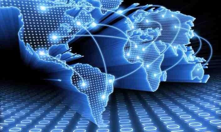 Build Virtual Networks in Virtual box for MCSA Exam