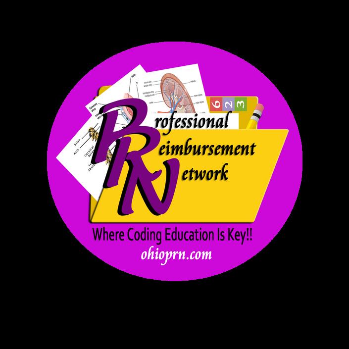 Prns Online Medical Coding Classes Professional Reimbursement