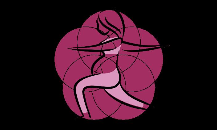Online Prenatal Yoga Course