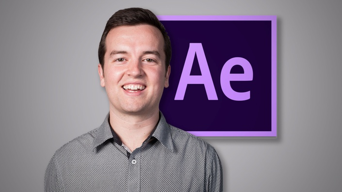 0 After Effects Promo Video mp4