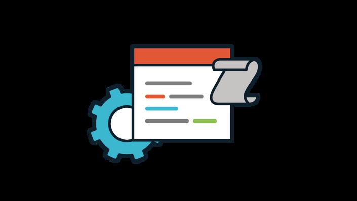 Introducción a las Macros en Excel