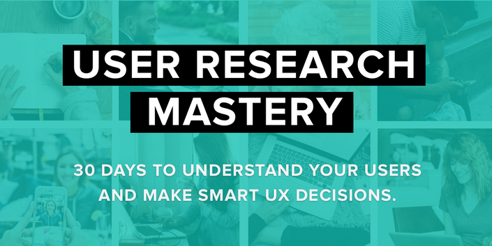 User research mastery a complete 5 step blueprint for user interviews user research mastery malvernweather Gallery