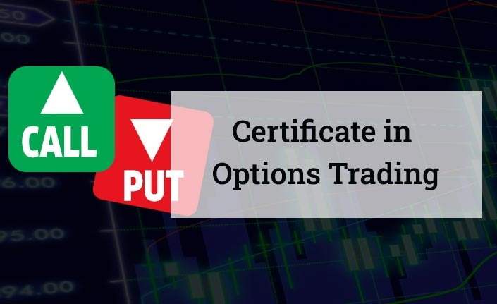 See the Top 4 Trading Certifications for Day Traders