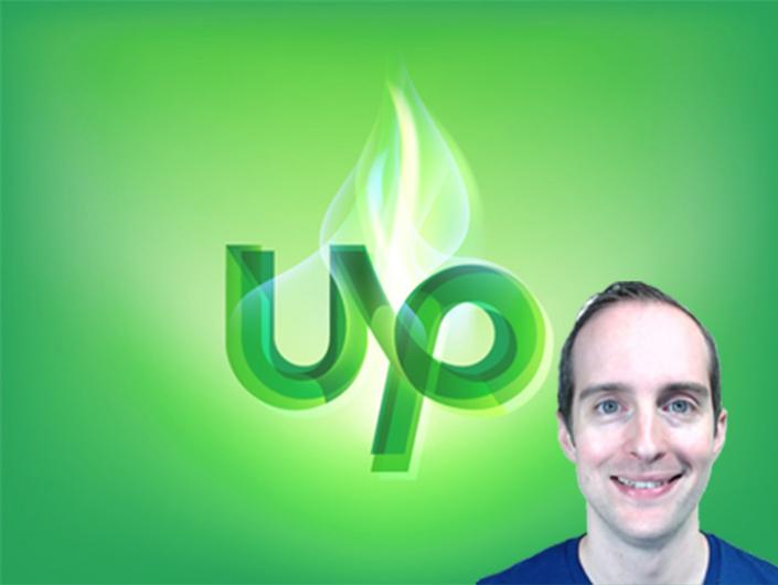Ultimate 120 Courses - Jerry Banfield Bundle | edufyre.com