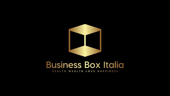 Logo Business Box italia parere eugenio chiara