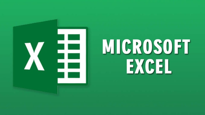 mscit course include ms excel