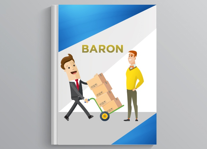 For Baron (BR)