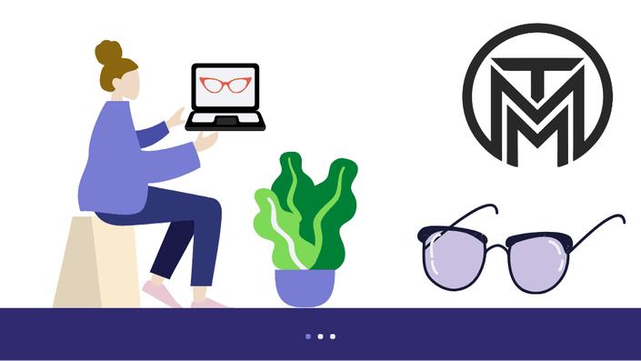 Case Study: Miglior Startup Italiana da Tener d'Occhio Secondo Forbes 2015