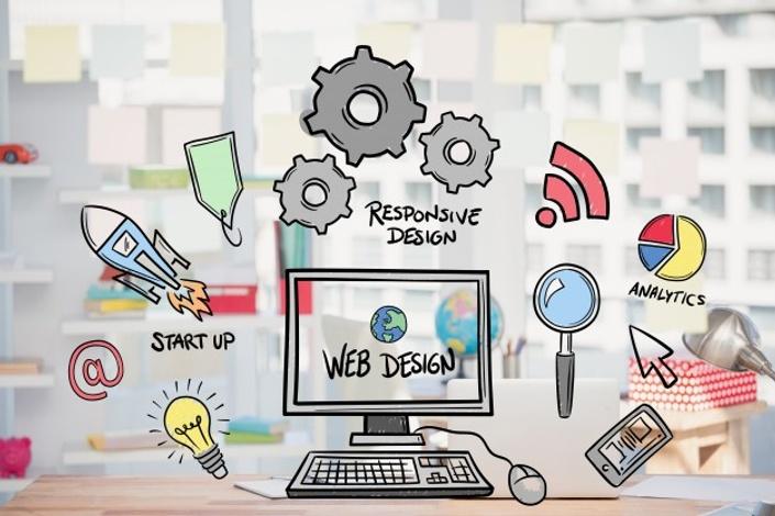 Home | Nación TIC - Cursos Online Sobre Nuevas Tecnologías