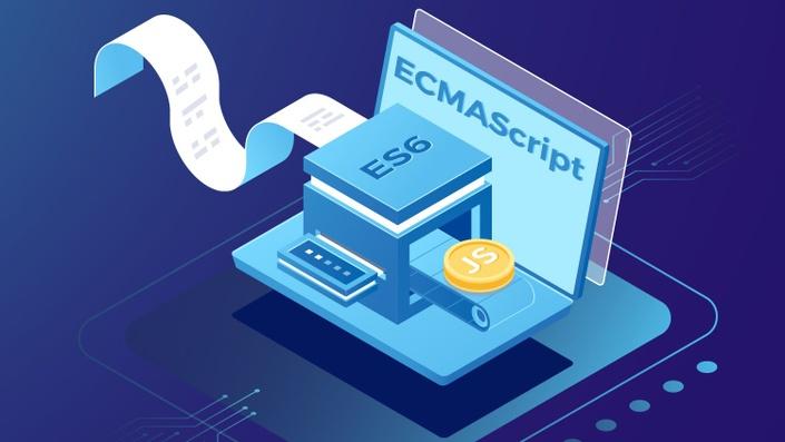 Al Passo con ECMAScript