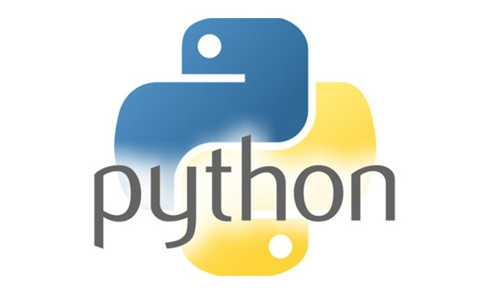 Network Automation using Python for Engineers