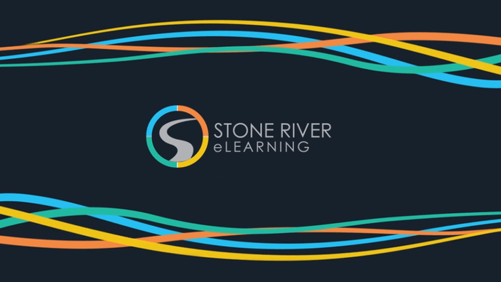 Stone River eLearning | eLearning Technology Courses