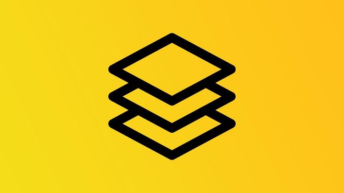 Homepage | Code with Mosh