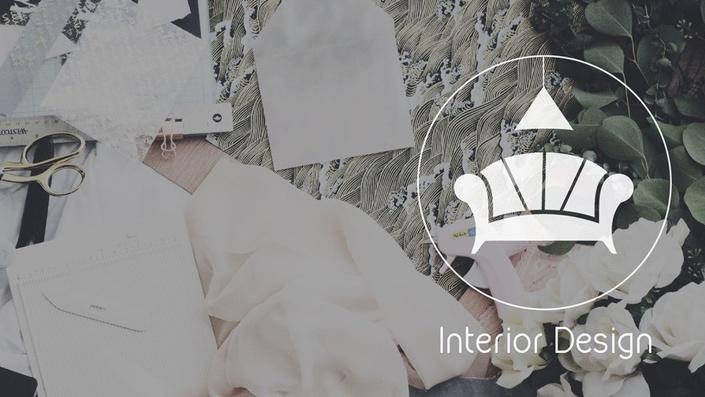 Gids Interior Design And Decorating Online Course Graphic Interior