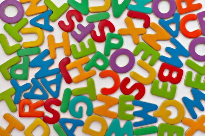 525 фраз для прокачки разговорного английского!