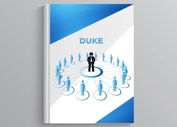 For Dukes