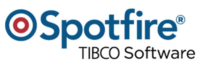 Tibco Spotfire | myVuniversity