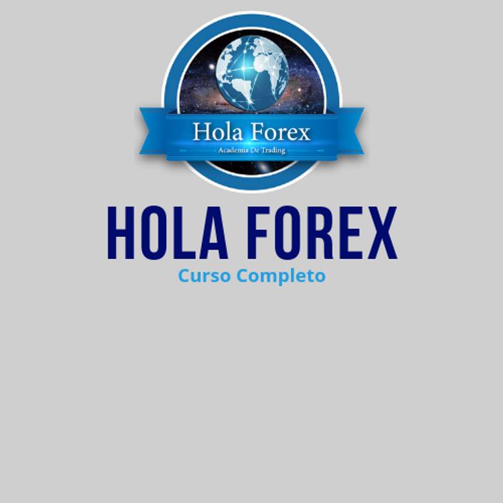 Ce se răspândește în Forex - se răspândește în.