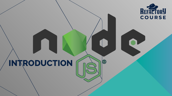 Node JS Introduction