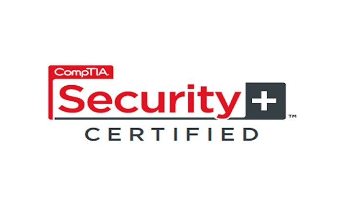 CompTIA Security+ Training Program - SY0-401