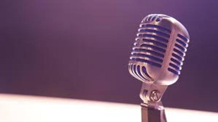 Ораторское Мастерство. Практическое Руководство: 8 Ключевых Навыков