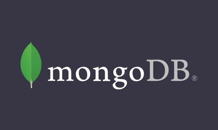 Attacking MongoDB for Pentesters