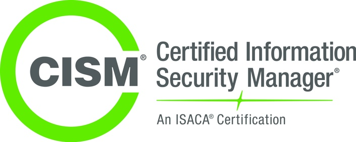 teachable.com - CISM - Certified Information Security Manager