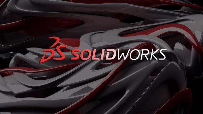 SolidWorks 2017 Essential Training | Asif4u