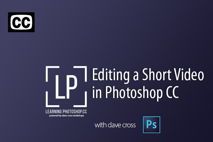 All Access Photoshop Training Subscription | Learning