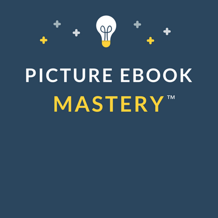 Power tool picture ebook mastery writing blueprints picture ebook mastery fandeluxe