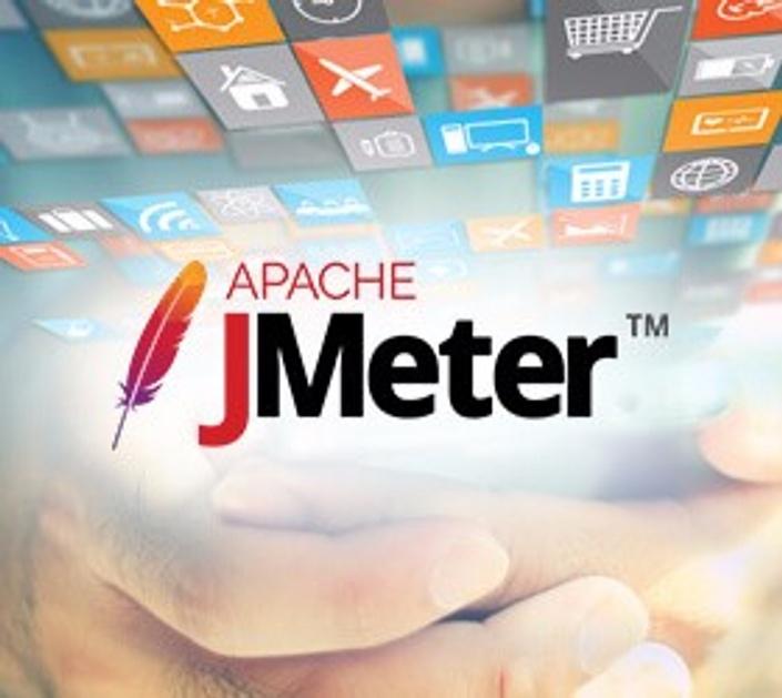 JMeter Tool Complete (Performance Testing + API Testing