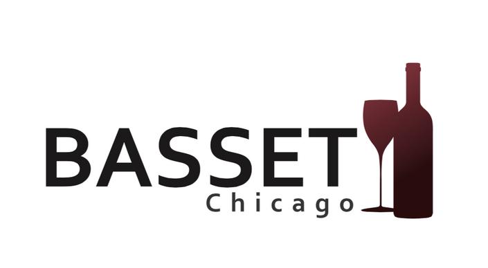 basset certification