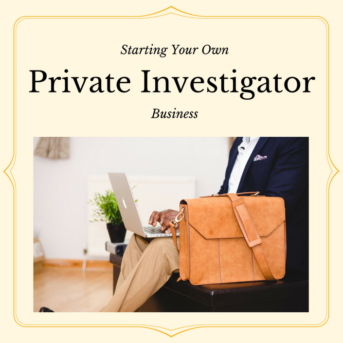 investigating how businesses work Investigation services throughout mexico, central, and south america  we  work with individuals, business owners, managers and attorneys of all kinds to.