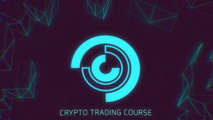 kvantconnect crypto