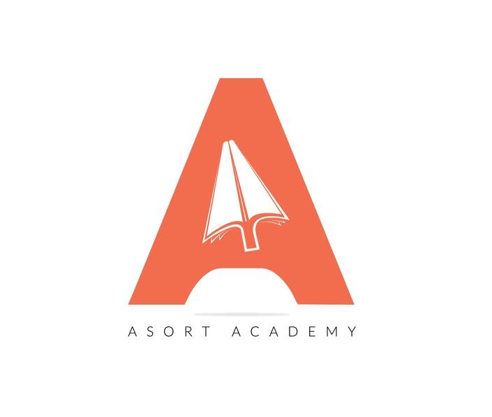 Asort Academy Feedback