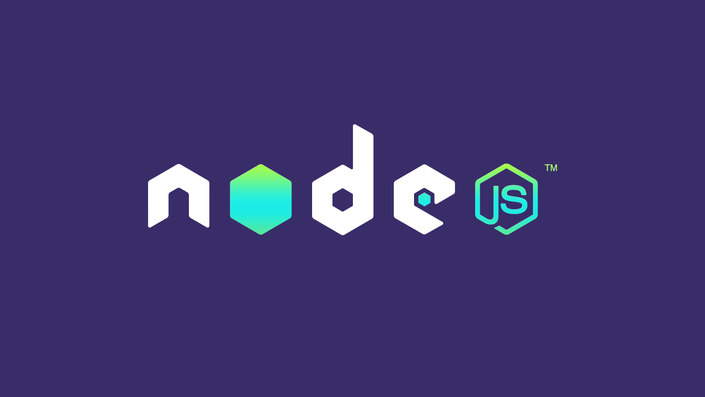 The Complete Node js Course | Code with Mosh