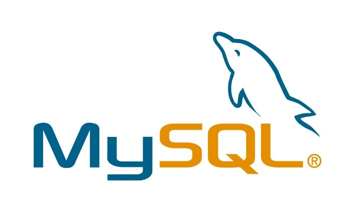 Learn MySQL From Scratch