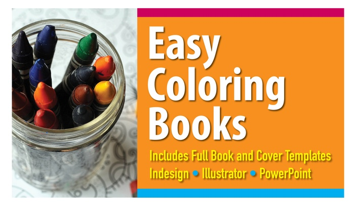 - How To Make And Sell Coloring Books Publishing Mastery Academy,