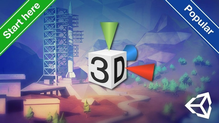 Gamedev Tv Courses Learn To Code Games Blender Unreal C C