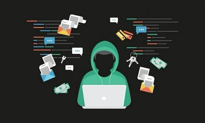 Web Hacking: Become a Web Pentester