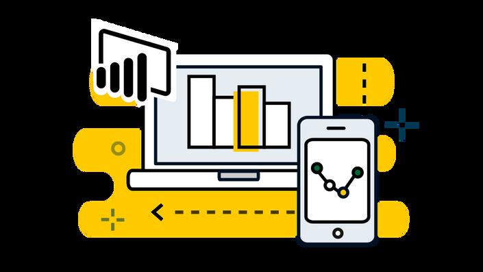 Mini Curso Análisis de Datos con Power BI para Principiantes
