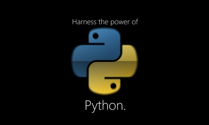 Hack Like a PRO using Python
