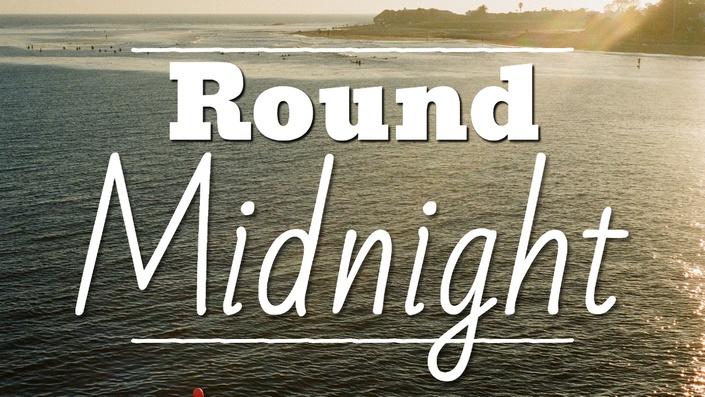 Round Midnight   JazzGuitarLessons.net