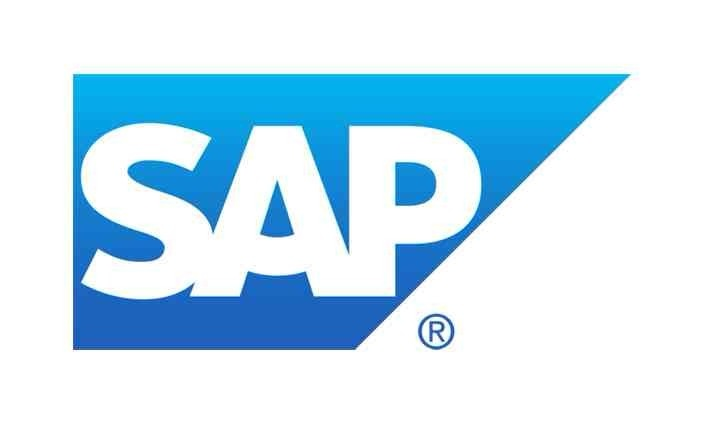 SAP Cybersecurity - Learn to Earn a 6-digit Salary