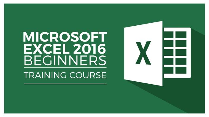 The Ultimate Microsoft Office 2016 Training Bundle | Stream