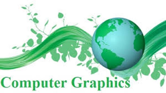 Computer Graphics (2