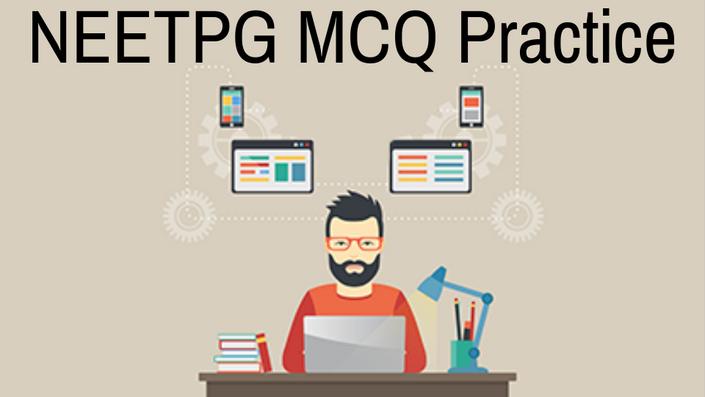 30000 HOT MCQ based revision of AIIMS PGI NEETPG FMGE JIPMER