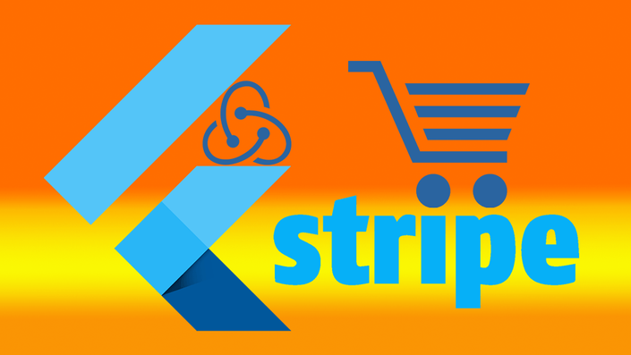 Mobile E-Commerce with Flutter, Redux, and Stripe | CodeArtistry